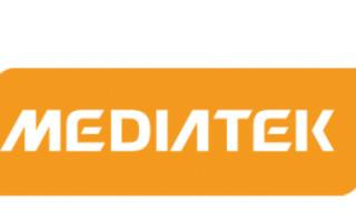 MediaTek Announces Filogic Connectivity Family with New Filogic 830 and Filogic 630 Wi-Fi 6/6E Chips