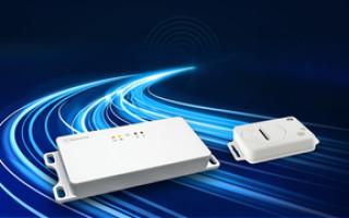 Cellular Longevity: Building Block Solutions Prep Operators for 2G Sunset