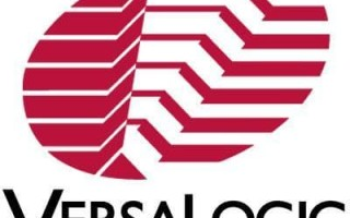 VersaLogic Releases Server-Class Computers for Embedded Applications