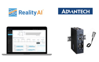 AI-Based Anomaly Detection Enhances Performance of Industrial Machinery