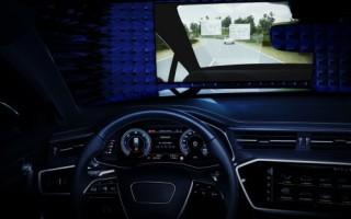 Rohde & Schwarz and Vector Informatik Collaborate on Hardware-in-the-loop Validation of Automotive Radar Sensors