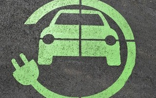 New Product Launches & Supportive Government Initiatives to Speed Up Electric Vehicle Charger Installation