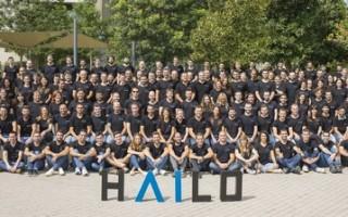 Leading AI Chipmaker Hailo Raises $136 Million to Expand Edge AI Solutions as Global Demand Surges
