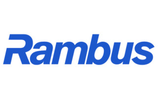 Rambus Advances Server Memory Performance with the Industry's First 5600 MT/s DDR5 Registering Clock Driver