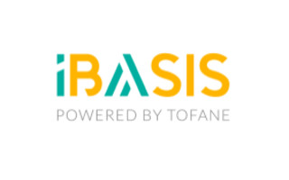 Sequans and iBASIS Join Forces to Provide Global Cellular Connectivity for Deployments of IoT Applications