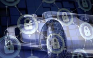 Distributed Trust Ecosystem key to autonomous driving future