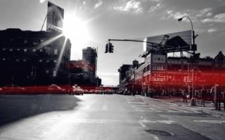 Connected cars: eCall systems kickstart V2I agenda