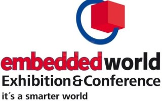 embedded world 2018: Marketer?s guide to embedded world