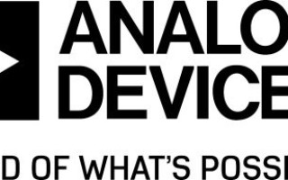 Analog Devices and Renesas Electronics collaborate on 77/79-GHz automotive radar technology to improve ADAS, enable autonomous vehicles