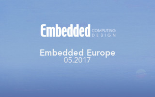 Embedded Europe E-newsletter   May 15th, 2017