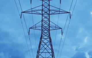 Green up: Smart grid getting smarter