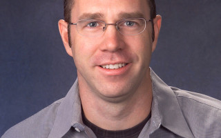 The missing layer of security in connected embedded devices - Q&A with Alan Grau, President and Cofounder, Icon Labs