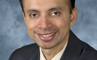 Enhancing the visual computing experience through accelerated processing - Q&A with Arun Iyengar, Corporate VP and General Manager, AMD Embe