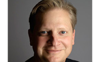 A modern software platform for the era of multicore and cloud computing - Q&A with Mark Brewer, President and CEO, Typesafe