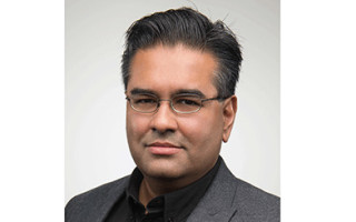 2013 Top Embedded Innovators: Adnan Hamid, CEO of Breker Verification Systems