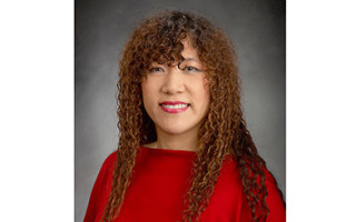2013 Most Influential Women in Embedded: Weili Dai, Cofounder, Vice President, and General Manager of Communications and Consumer Business,