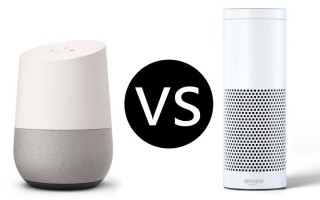 Assistant vs Alexa: 8 things not discussed (enough)