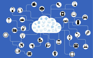 RTOS in the IoT: Combating complexity with control