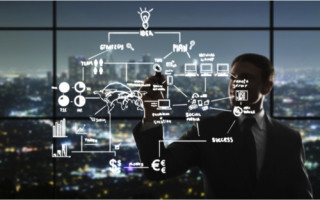 How the IoT is changing business models