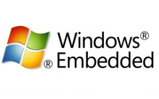 Has Microsoft forgotten about embedded?