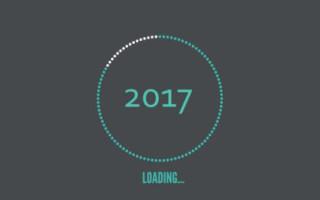 2016 takeaways, 2017 trends to watch