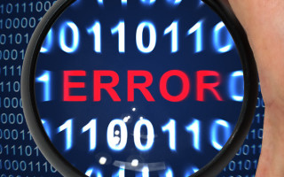 Hardware emulation to debug embedded system software