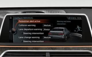 The long road to autonomous cars