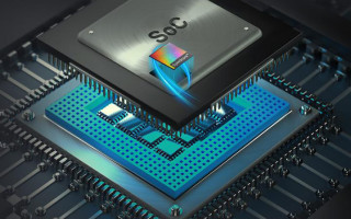 Could FPGA IP be headed to an SoC near you?