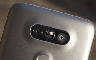 Improving smartphone cameras with color sensor technology