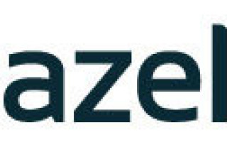 Hazelcast Jet 0.4 ? New Windowing and Event-Time Processing Functionality Enhances Real-Time Stream Processing Engine