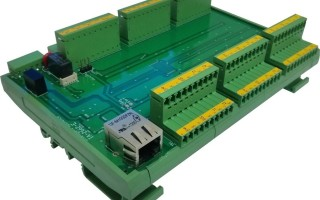 New Flexible Electronic Testing and Measurement Equipment