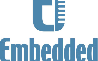 Embedded Insiders Podcast ? AWS Greengrass: Are OT Device Management Pastures Getting Greener?