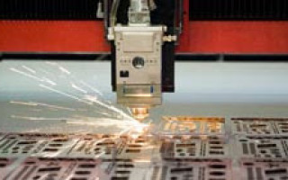 Control Design Guide for Next-Generation Machines