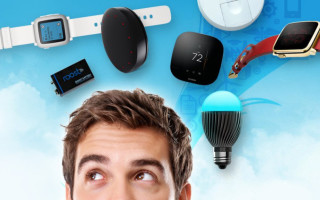 Secrets to Success in the Hot IoT Space