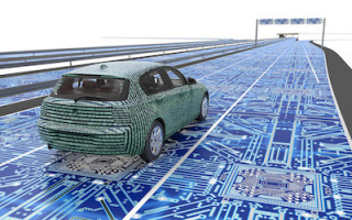 Analysis and Development of Safety-Critical Embedded Systems: The Need for an Integrated Toolkit