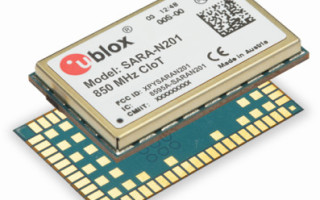 LTE is key to the future of M2M communication