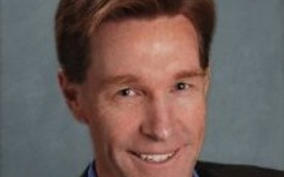 Five Minutes With?Scott Sellers, President/CEO, Azul Systems
