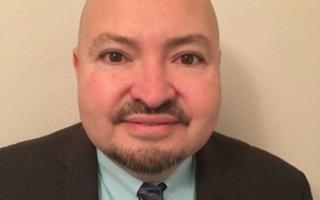 Five Minutes with?Enrique Herrera, Marketing Principal, OSIsoft