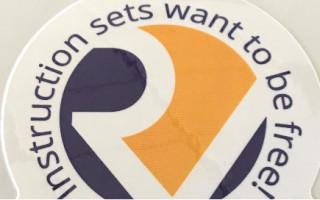 Imperas releases RISC-V Processor Developer Suite
