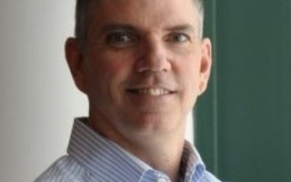 Five Minutes with?Rick O?Connor, Executive Director, RISC-V Foundation