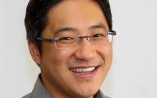 Five Minutes with?Jack Kang, VP of Product and Business Development, SiFive