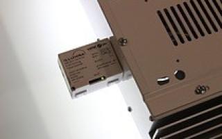 Cortet partners with ILLUMRA to improve industrial smart lighting interoperability