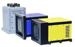PCI Systems introduces rugged, 48 TB network-attached storage MicroATR chassis