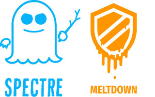Spectre and Meltdown: A new breed of vulnerability