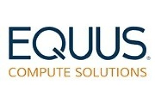 Equus partners with HGST for high density all-flash storage