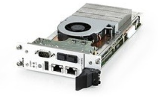 dSPACE extends SCALEXIO product line