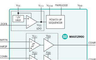 4-20mA sensor transmitter improves system accuracy for industrial automation applications
