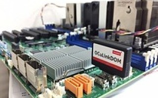 Innodisk reaffirms commitment to accelerating device interconnectivity at embedded world 2018
