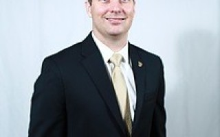 Chassis Plans names Elliot Schroeder as Director of Business Development