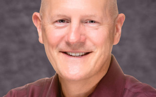 Five Minutes With Glen Hawk, COO, Lattice Semiconductor